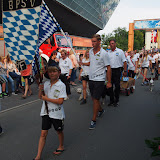 Volksfestumzug BPSV Hof 2015 - P7240211.JPG