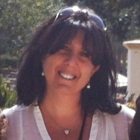 Debbie Vasquez