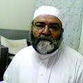 ABD AL HADI FAYED - photo