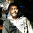 Murali Kumar avatar image