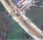 Mua bán nhà  Thanh Xuân, số 174 Nguyễn Xiển, Chính chủ, Giá 9.1 Tỷ, Chính chủ, ĐT 0947808189
