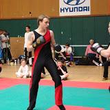 Belgische Meisterschaft 2010 - DSC03184.JPG