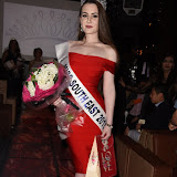 OIC - ENTSIMAGES.COM - The Winner Amelia Rushmore-Perrin at the  Miss GB South East pageant at DSTRKT London 18th July 2015 Photo Mobis Photos/OIC 0203 174 1069