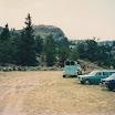 1985 - Grand.Teton.1985.21.jpg