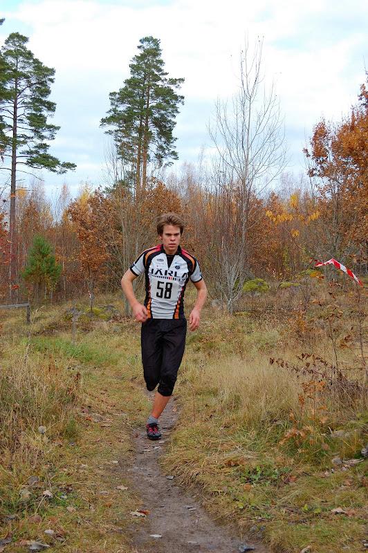 XC-race 2009 - DSC_2197.JPG