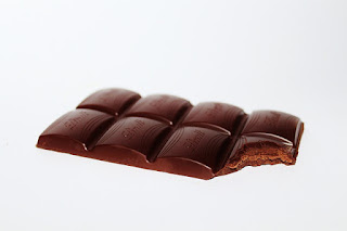 6 Foods To Boost Your Sexual Performance For Men and Women chocolate