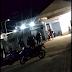 AMARGOSA: PROFESSORA QUE ACOMPANHAVA O MARIDO DOENTE ACABA SENDO ALGEMADA PELA GCM