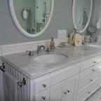 White marble010.JPG
