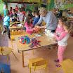 071 zajęcia w Przedszkolu nr 39 w Zielonej Górze.JPG