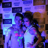 event phuket Glow Night Foam Party at Centra Ashlee Hotel Patong 031.JPG