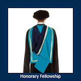 Honorary-Fellowship.jpg