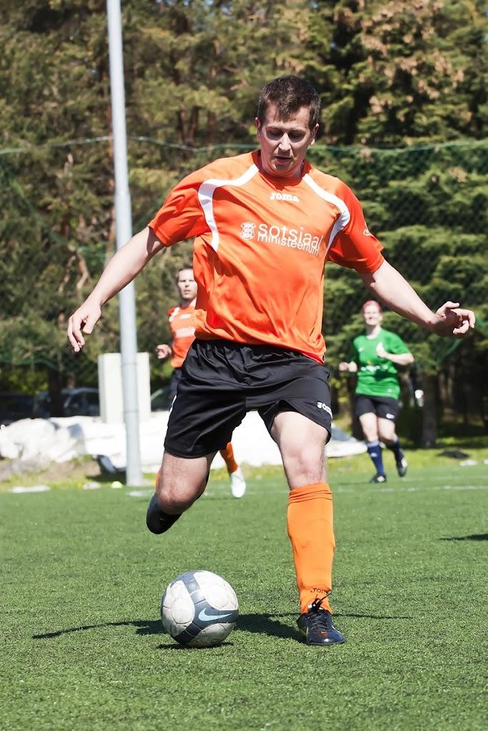 2013.05.25 Riigiametnike jalgpalli meistrivõistluste finaal - AS20130525FSRAJ_095S.jpg