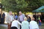 Dorpsfeest Velsen-Noord 22-06-2014 247.jpg
