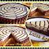 Torta Mocaccina
