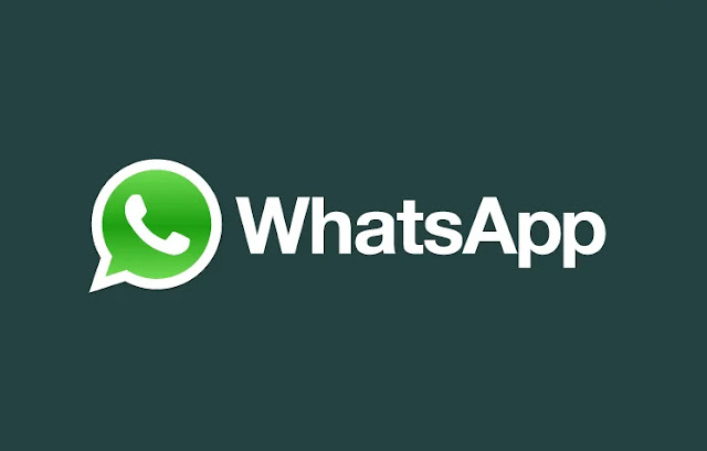 8 Best Tips To Make Your Whatsapp More Secure
