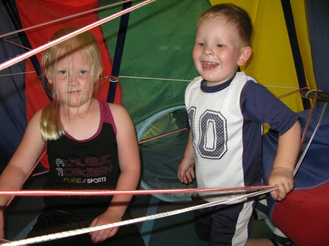 Ouder en Kindfeest 2014 - IMG_9175.JPG
