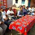 धोरैया पहुँची NDRF की टीम, छात्रों को दिया आपदा से बचाव का प्रशिक्षण