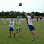 Schoolkorfbal 2008 (79).JPG
