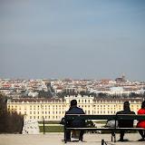 Austria - Vienna - Vika-3820.jpg
