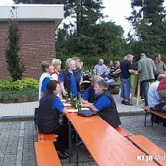 Gemeindefahrradtour 2008 - -tn-Bild 199-kl.jpg