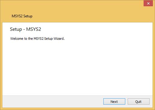 1_msys32-start