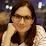 Davinia HERNANDEZ LEO's profile photo