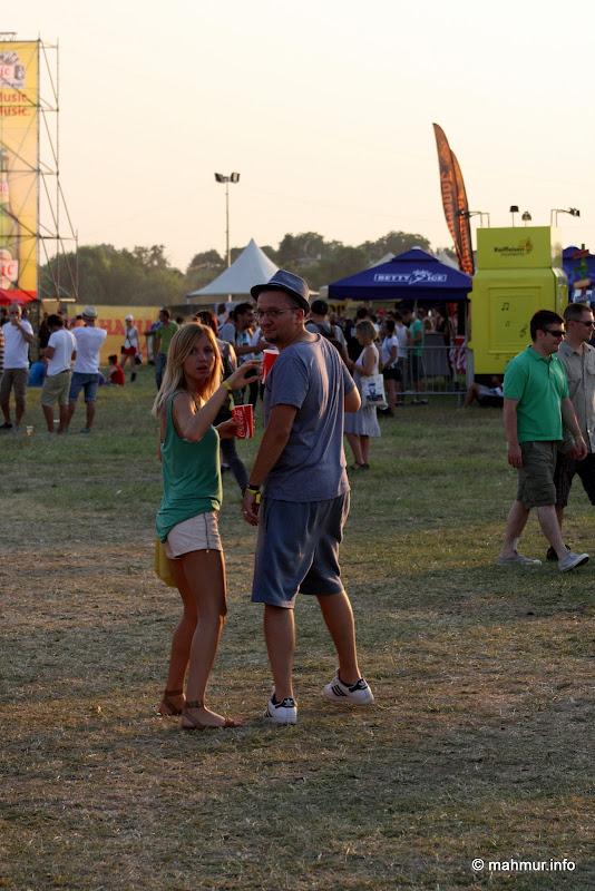 BEstfest Summer Camp - Day 1 - IMG_0529.JPG