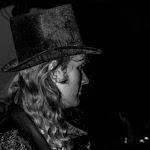 HalloweenBrogumZierikzee2014