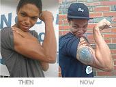 43 Then&Now Brandon.jpg