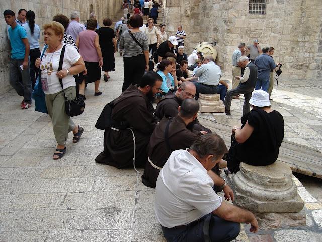 Uma Viagem ao Centro do Mundo...  - Página 3 ISRAEL%252520144