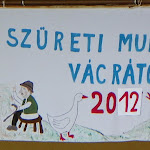 2012 09 22 Vratot szuret 061.jpg