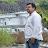 Aniket Hardikar avatar image