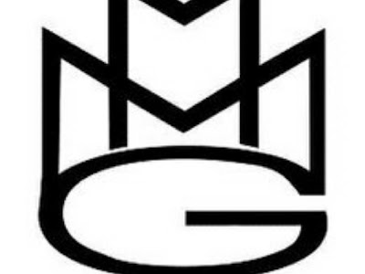 Brief History Of Maybach Music Group And Pioneers (MMG).
