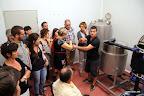 2013-0922 Visita fàbrica cervesa (11).jpg
