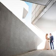 Wedding photographer Ferran Mallol (mallol). Photo of 10.04.2017