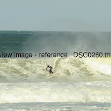 _DSC0260.thumb.jpg