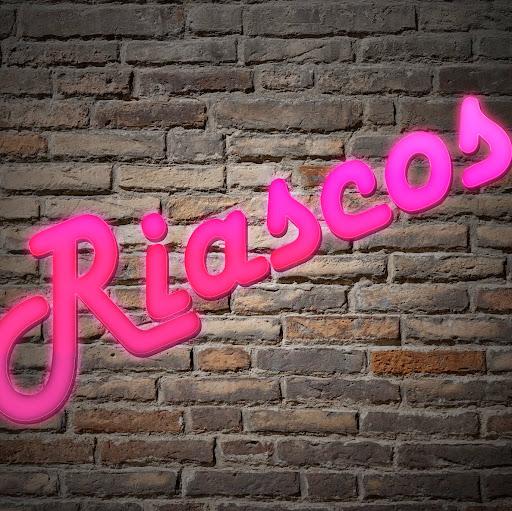 Diego Riascos