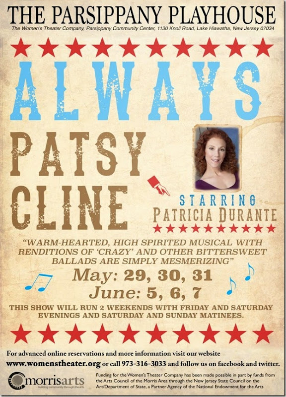 always-patsy-Low-res-722x1024
