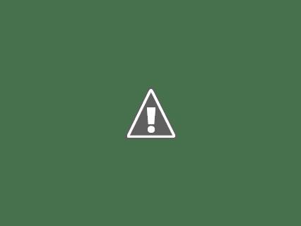 Grade 9 Science 1 B D Unit 6 Periodic Table