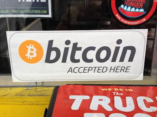 hardware bitcoin wallet और hot Bitcoin Wallet क्या है