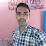Rahul Chaurasia's profile photo