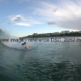 DSC_2052.thumb.jpg