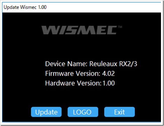 Firmware2
