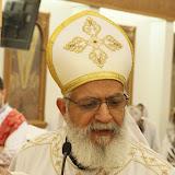 Clergy Meeting - St Mark Church - June 2016 - _MG_1769.JPG
