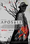 El Apóstol (2018) ()