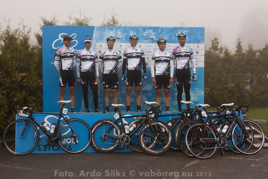 2013.05.30 Tour of Estonia, avaetapp Viimsis ja Tallinna vanalinnas - AS20130530TOEV125_026S.jpg