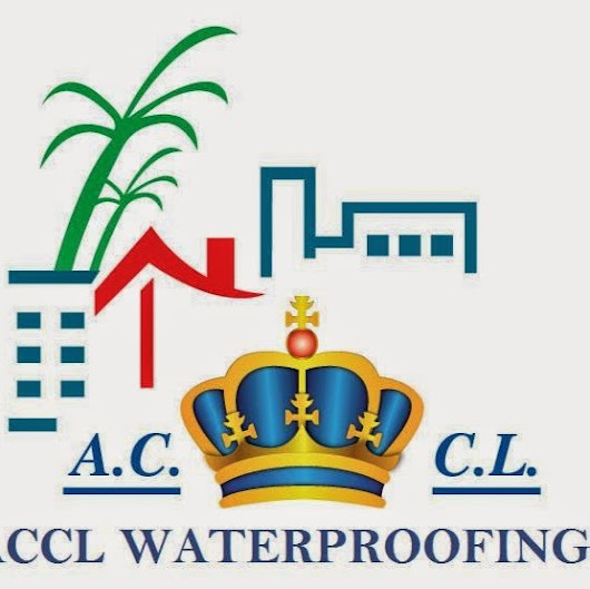 ACCL Waterproofing