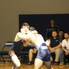 Wrestling - UDA at Newport - IMG_5044.JPG