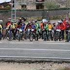 Caminos2010-107.JPG