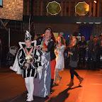 lkzh nieuwstadt,zondag 25-11-2012 054.jpg